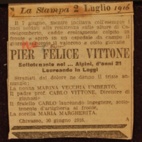 ASUT_UTO_cad_Vittone_Pier_Felice_005.jpg
