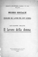prato_lav_1919.pdf