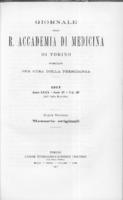 lerda-rachi-1917.pdf
