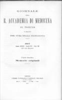 lerda-ampu-1917.pdf
