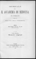 ponzio-ernia-1918.pdf