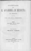 negro-neurologia-1916.pdf