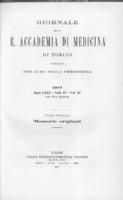 lerda-sepsi-1917.pdf