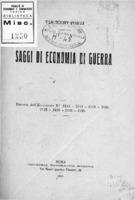 porri_sag_1919.pdf