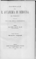 mantelli-edemi-1916.pdf