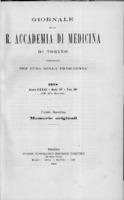quarella-chi-1918.pdf