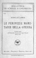 loria_per_1920.pdf
