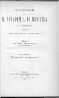 uffreduzzi-oss-1919.pdf