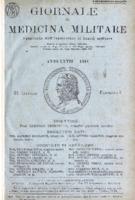 aggazzotti-bilancioni-1918.pdf