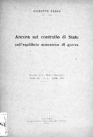 prato_anc_1922.pdf