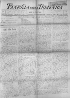 Cian-canti_1916.pdf