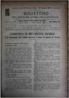 repaci-imp_1924-A.pdf