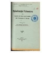Phytoalimurgia Pedemontana.pdf
