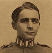 Gariazzo Giuseppe Augusto, Torino