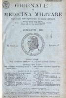 1918-sacerdote.pdf